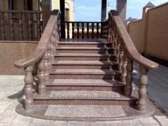 Kroki i pionu pod zamówienie