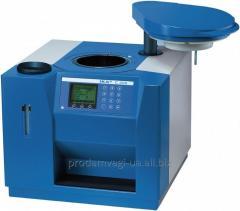 C200 calorimeter
