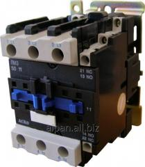 Actuator electromagnetic PM 3 of size