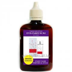The bulk perfumery Evis - Parfum No. 1 (Armand