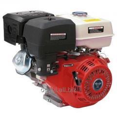 Yaohoo YH182F motor