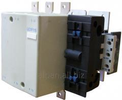 Контактор электромагнитный КМ 115