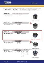 Saylentblok of the SEM 0003237985 stabilizer *,