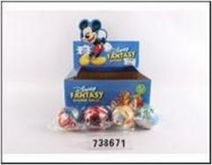 Jucării din plastic, model CJ-0738671