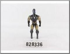 Jucării din plastic, model CJ-0828336