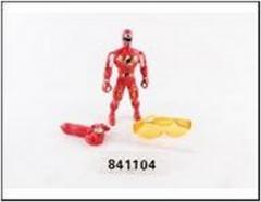 Jucării din plastic, model CJ-0841104