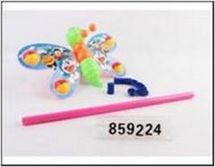 Jucării din plastic, model CJ-0859224
