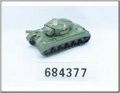 Jucării din plastic, model CJ-0684377