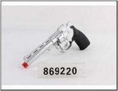 Jucării din plastic, model CJ-0869220