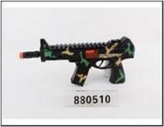 Пластмасові іграшки,  модель CJ-0880510