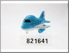 Jucării din plastic, model CJ-0821641