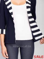 Jacket Amalia
