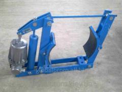 Crane brake TKG-200