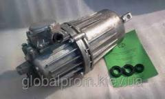 Tappet hydraulic TE