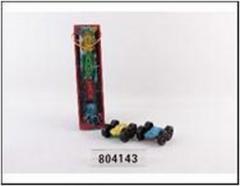Игрушка пластмассовая, модель CJ-0804143