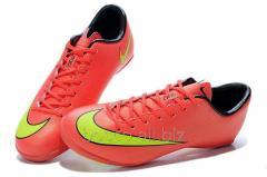 Futzalki (bampa) Nike Mercurial Victory X IC Hyper
