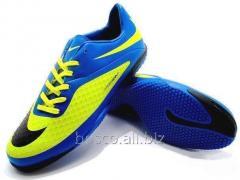 Futzalki (bampa) Nike HyperVenom Phelon IC