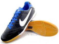 Futzalki (bampa) Nike Tiempo Genio IC