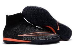 Futzalki (bampa) Nike MercurialX Proximo Indoor