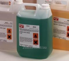 Промывочная жидкость ELMA EC 225 Spray