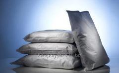 Polypropylene Woven Flat Bags