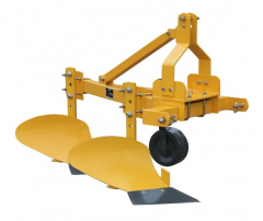 Оборудване за мини-селскостопанска техника