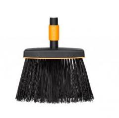 Broom of fiskars quikfit (135534)