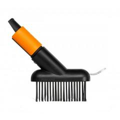 Brush for bridge fiskars (135522)