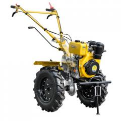 Motor-block diesel sadko md-1160