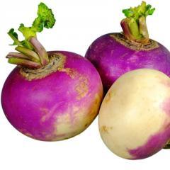 Samson / samson — a turnip, satimex of 25 grams