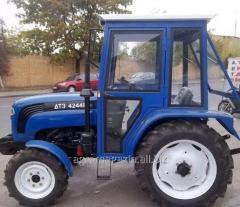 Tractor dtz 4244k, dtz