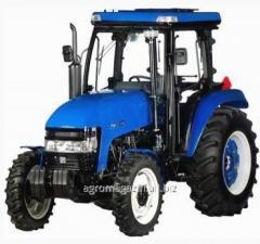 Tractor dtz 4504, dtz