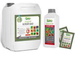 Glue a bio epp, bioprotect of 10 000 ml