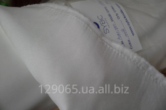 Satin fabric (rolling) (atlas hire)
