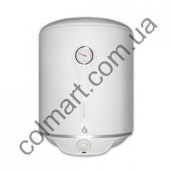 Water heater of Atlantic O'PRO TURBO VM 050