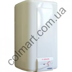 Water heater of Atlantic VM 100S4 CM