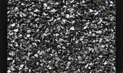 Coal AM anthracite