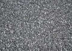 Coal EXPERT anthracite
