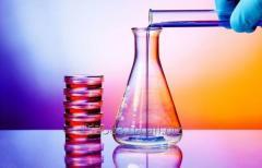 Isobutyl alcohol