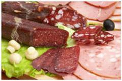 Пряные смеси для колбас по ГОСТ