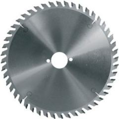 Chisel 18x400х25 mm, scapular with pobeditovy