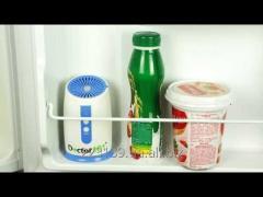"Озонатор для холодильника ""REF-101"""