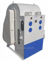 Сепаратор воздушный АСХ-10