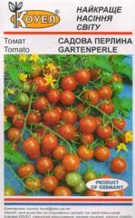 Семена томатов детерминантных