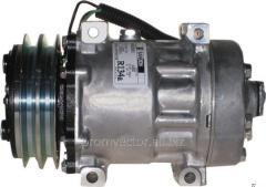 Compressor 4052 SD7H15