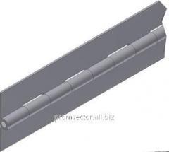 Loop royalny 60kh1970mm