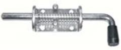 Door clamp internal B052050