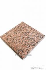 Placi de granit