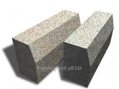 Borduri de granit