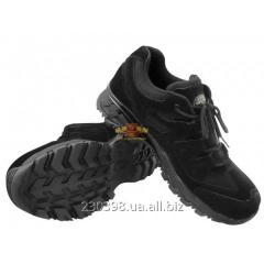 Ботинки Squad 2,5 Black - 10 - 43 размер